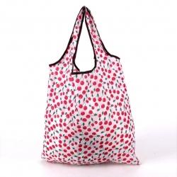 Pirkinių  krepšys 09