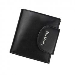 Vyriška odinė piniginė PIERRE CARDIN 10-479