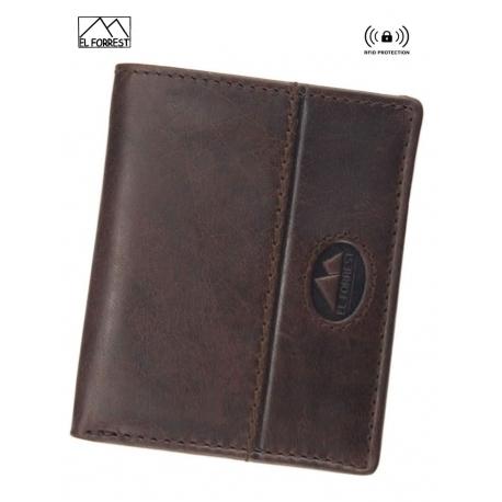 Vyriškas kortelių dėklas LIUDAS-2