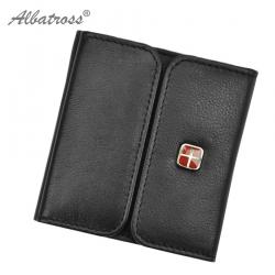 Vyriška piniginė ALBATROSS 3765