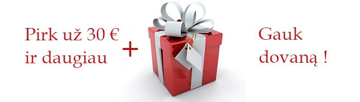 uzsakymas+dovana_1.jpg