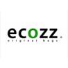 ECOZZ (Čekija)