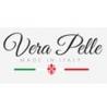 VERA PELLE (Italija)